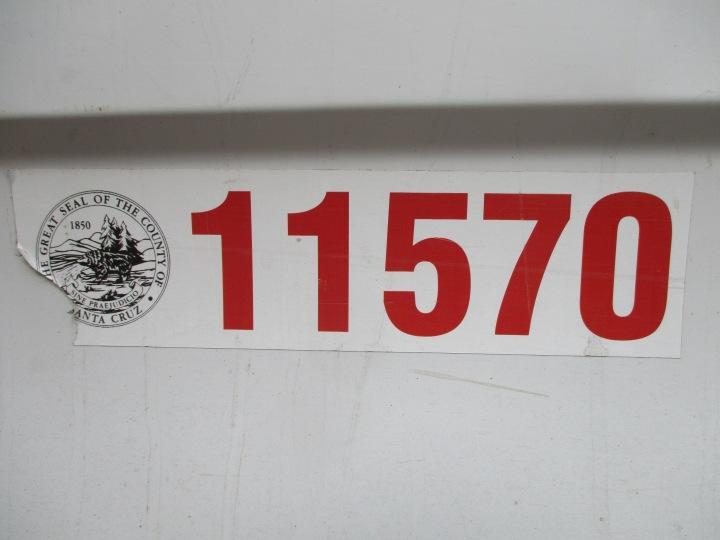 P81117++++